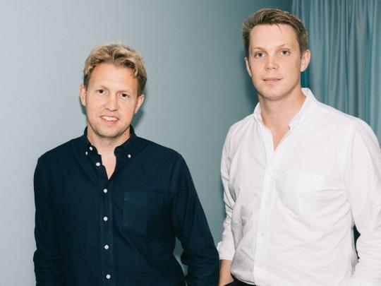 FinTech : la startup suédoise Tink s'offre Eurobits Technologies pour 15,5 millions d'euros