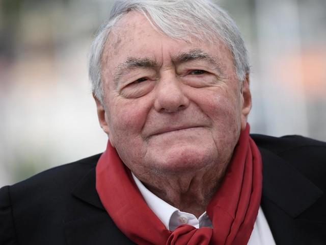 DIRECT. Mort de Claude Lanzmann : regardez la cérémonie d'hommage au réalisateur dans la cour des Invalides