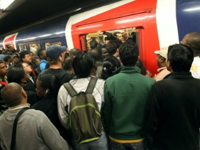 Le trafic du RER A reprend jeudi matin (RATP)