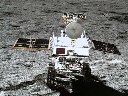 Chine, Inde, Israël, les nouveaux conquérants de la Lune