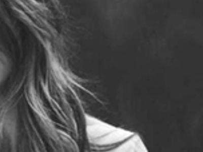 Vanessa Paradis «anéantie» par le deuil, le drame, sombre confidence