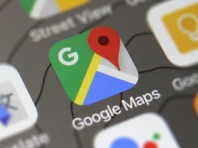 Actualité : Comment activer le mode navigation privée sur Google Maps pour Android