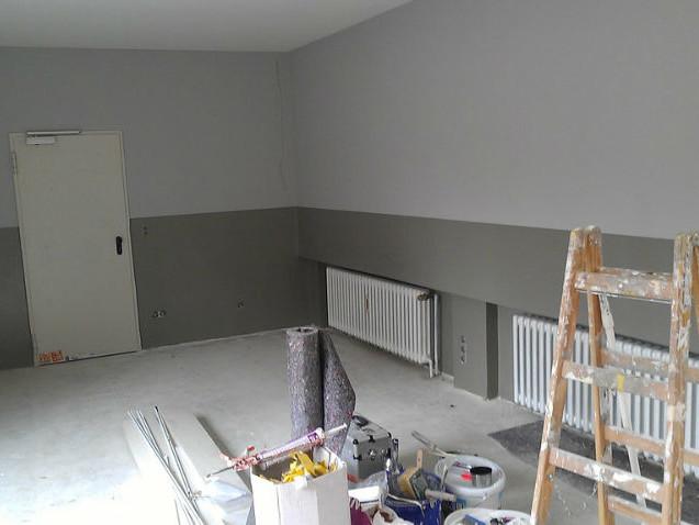 Renovation appartement paris : la meilleure solution pour revendre son bien !