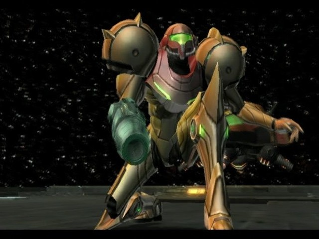 Metroid : une trilogie en remasterisé sur Switch ?