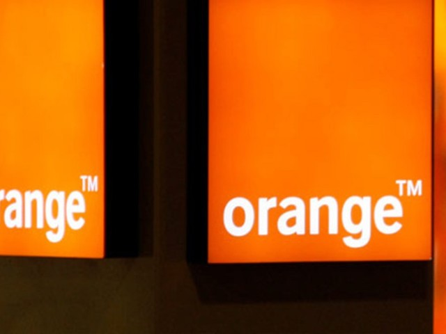 Orange, mobilisé pour assurer une continuité de services auprès de l'ensemble de ses clients, en France comme à l'international