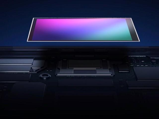 Xiaomi développe quatre smartphones avec un capteur photo de 108 mégapixels