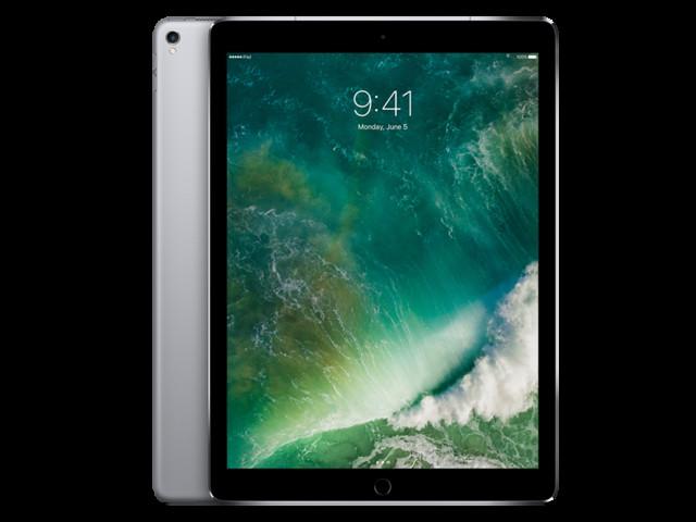 Bon plan : l'iPad Pro 12,9 pouces 64 Go à partir de 589 euros sur Back Market