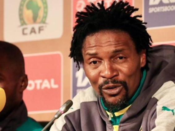 Cameroun : Rigobert Song nouveau sélectionneur des U23