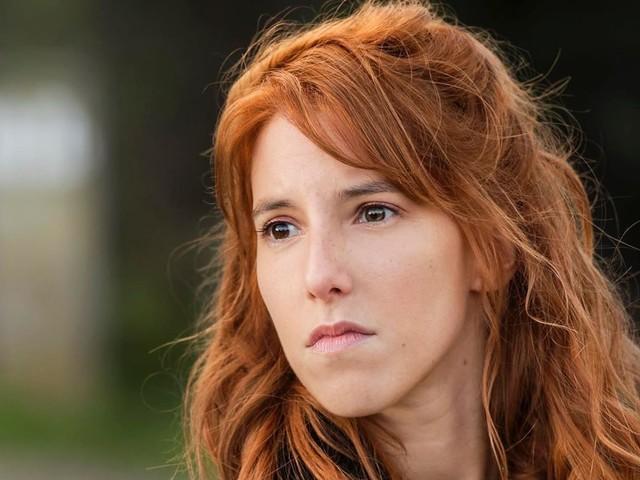 Léa François (Plus belle la vie) : Allier sa nouvelle vie de maman et sa carrière d'actrice ? Elle répond cash
