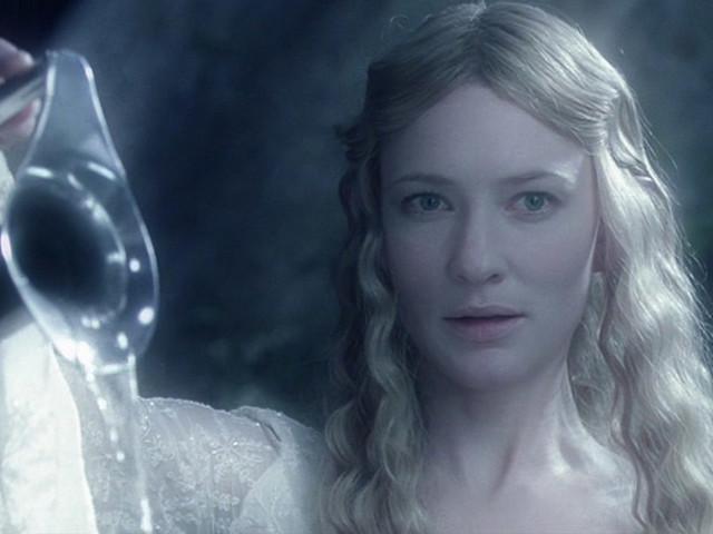 On sait qui jouera Galadriel dans la série du « Seigneur des anneaux»