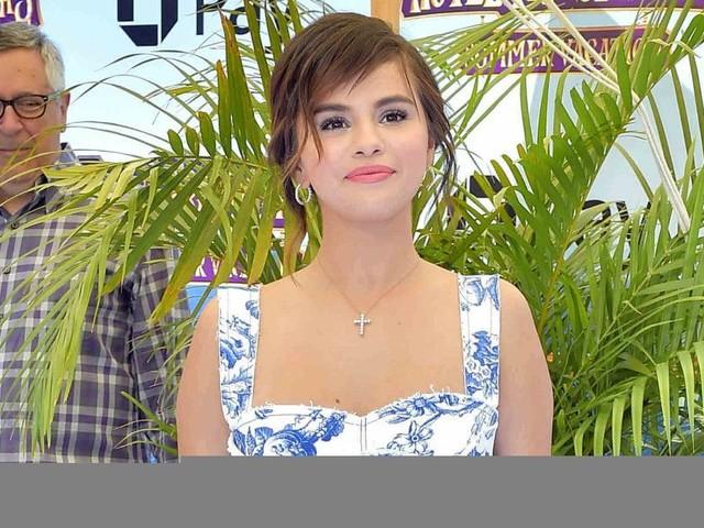 Selena Gomez, Brad Pitt, Katy Perry... ces stars qui ne supportent plus la célébrité !