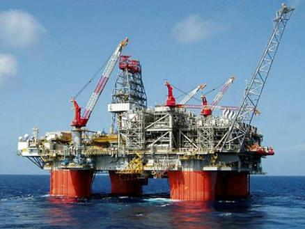 «L'Accélération bleue»: un nouvel élan capitaliste pour une industrialisation des océans