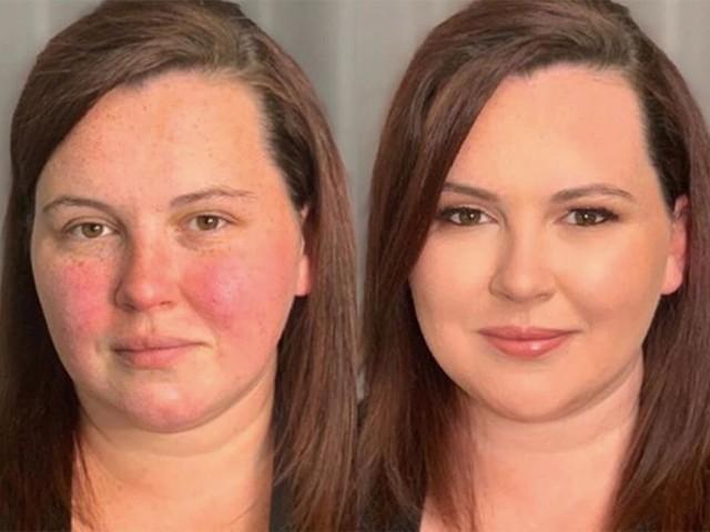 """Maquillage : Voici le """"fond de teint"""" n°1 des ventes chez Nocibé"""