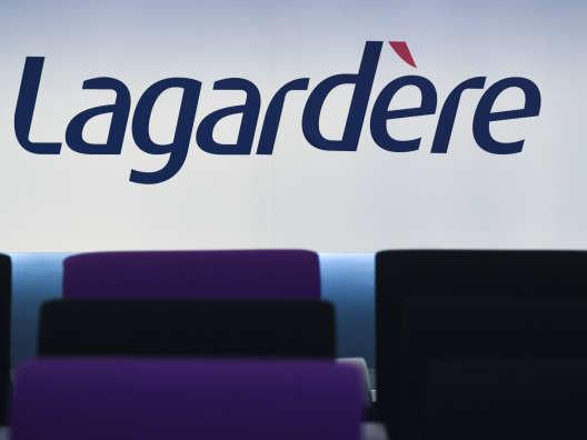 Le Qatar apporte un soutien aux ennemis de Lagardère
