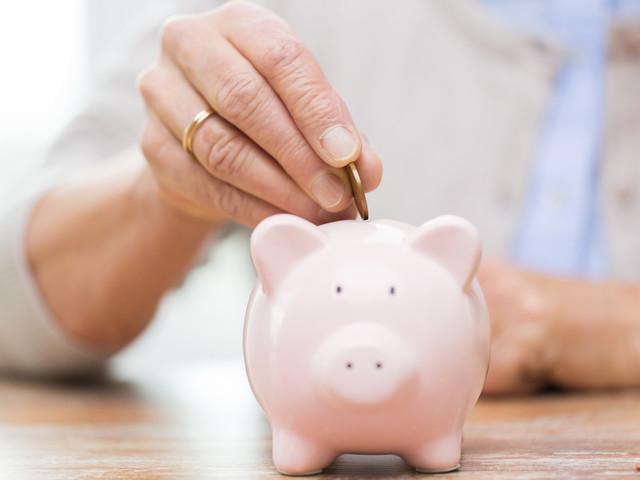 La question de la retraite pendant un PVT