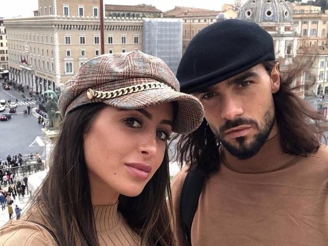 Julien Guirado (LPDLA3) : En couple avec Marine El Himer, ils postent une photo très hot sur Instagram !