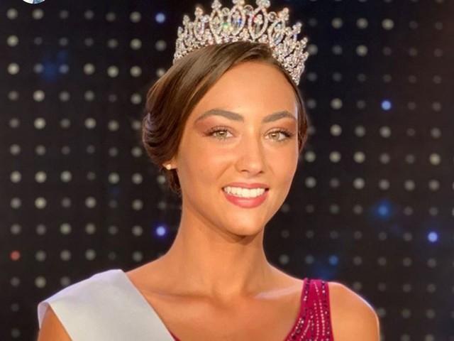 """Miss France 2020 : Miss Alsace s'est """"effondrée"""" sur scène durant les répétitions"""