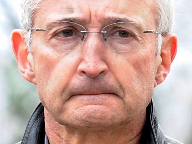 """Christian Roze : """"nous sommes triste pour Jérémy et révoltés"""""""