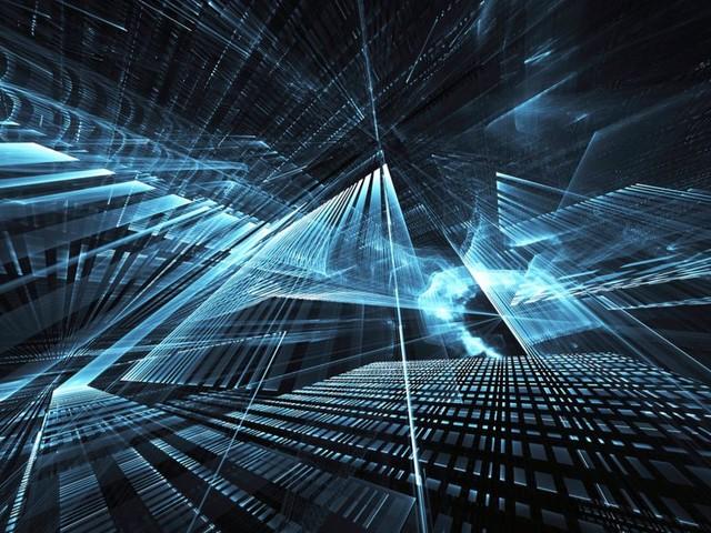 Des physiciens ont découvert un nouvel état de la matière : la supraconductivité topologique