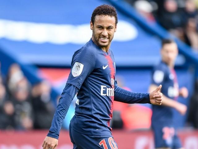 Mercato - PSG : Cette offre XXL qui se confirme pour Neymar !