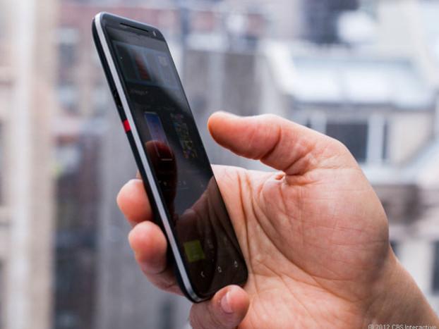 Google propose en France le successeur du SMS
