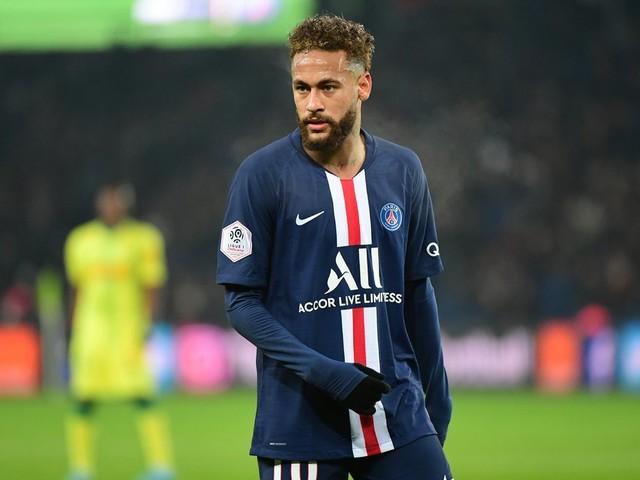 Mercato - PSG : Neymar prêt à rejoindre le Real Madrid ?