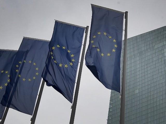 Coronavirus : l'Europe à nouveau figée pour sept ans !