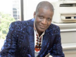 Clément Dembélé: «Si le procureur ne nous répond pas, nous irons voir le Chef de la Magistrature»