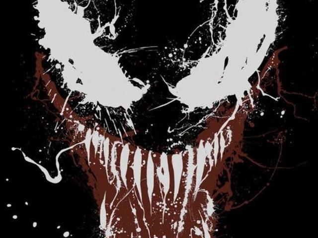 Le Super-Classement : Notez Venom !