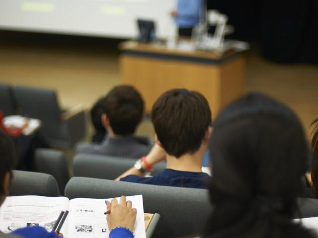Rabat et Casablanca accueillent la 5e édition du Salon des études supérieures au Royaume-Uni