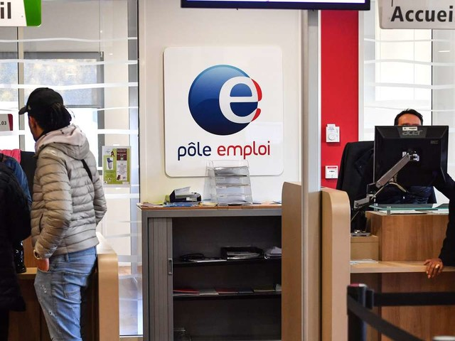 Réforme de l'assurance-chômage: plus de 40% des demandeurs d'emploi touchés