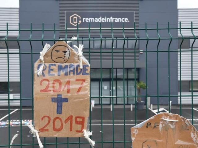 Disparition totale ou partielle de Remade: la justice tranche jeudi