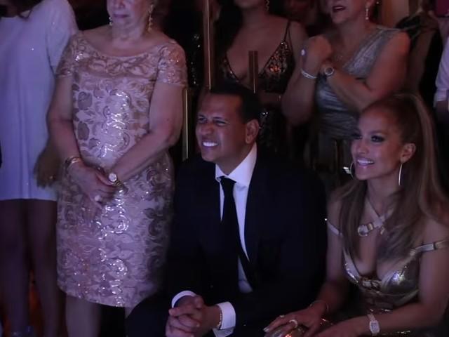Jennifer Lopez : sa fête d'anniversaire démesurée pour ses 50 ans