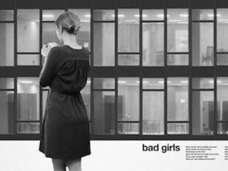 Les «Bad Girls» de Kid Francescoli