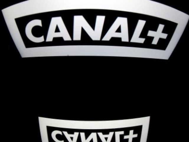 Accord passé entre la Scam et Canal+ sur les droits d'auteur
