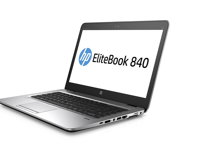 Bon plan : le PC portable HP Elitebook 840 G3 à partir de 399 euros sur Back Market