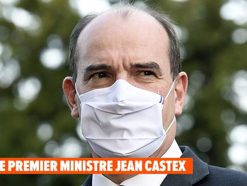 Coronavirus en France: pas de décision pour les sports d'hiver, horeca fermé jusque mi-février au moins