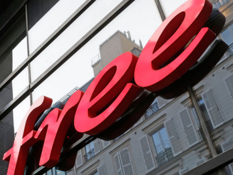 Free s'apprêterait à arrêter la diffusion des chaînes d'Altice (BFMTV, RMC Découverte et RMC Story) sur Freebox TV dès vendredi soir