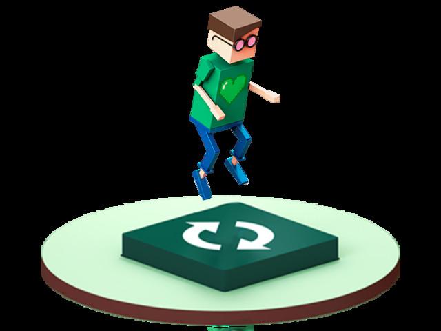 Simulation credit : simulez un pret sofinco selon votre projet