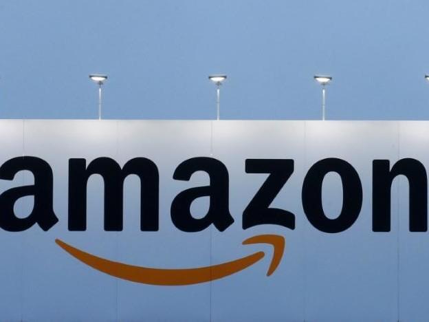 200 000 personnes ont postulés à Amazon en une semaine