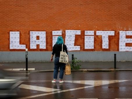 Laïcité: Castex installe le comité interministériel et sa feuille de route