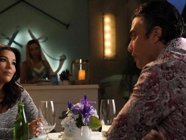 Jane The Virgin saison 4 : Episode 11, quand sera-t-il diffusé ?