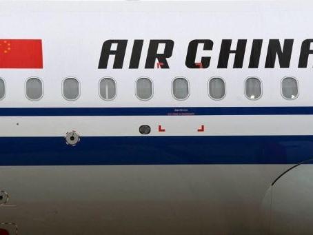 Environ 600 Européens souhaitent être rapatriés depuis la Chine