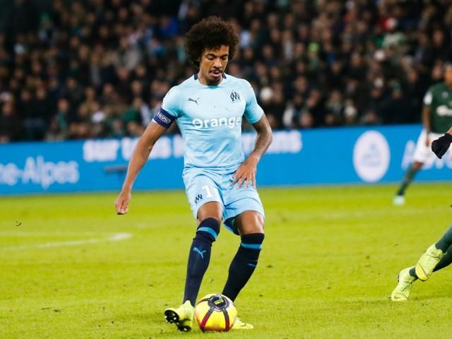 Mercato OM: Luiz Gustavo transféré... en L1 ?