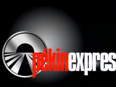 Pékin Express : Nouveautés, parcours, tout ce qu'il faut savoir sur cette nouvelle saison