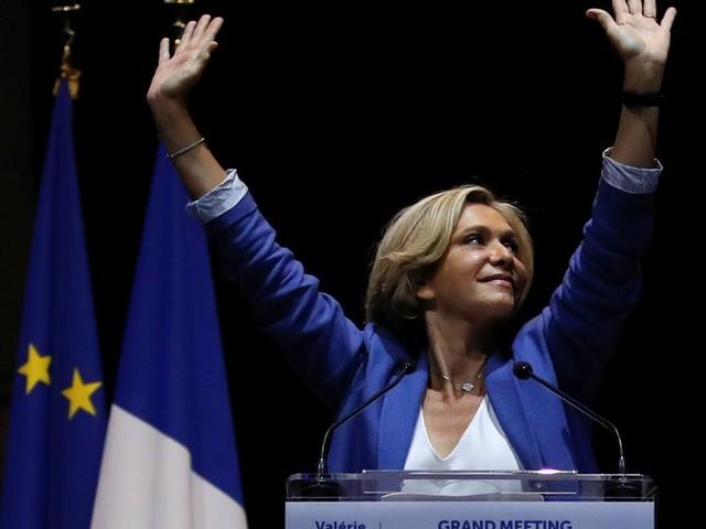 Présidentielle 2022: suivez la rentrée politique des outsiders