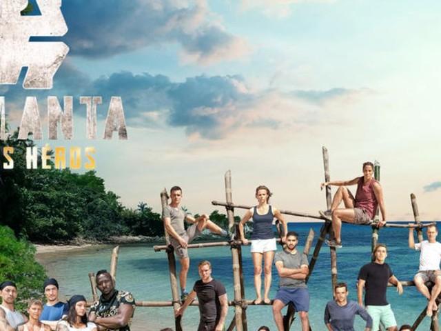 Koh-Lanta 2020 : le jeu d'aventures est de retour le…