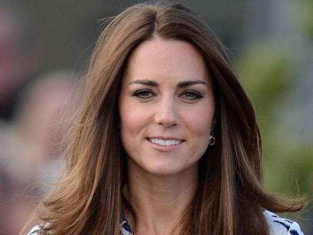 Kate Middleton engagée, elle s'exprime dans un discours émouvant pour protéger les enfants !