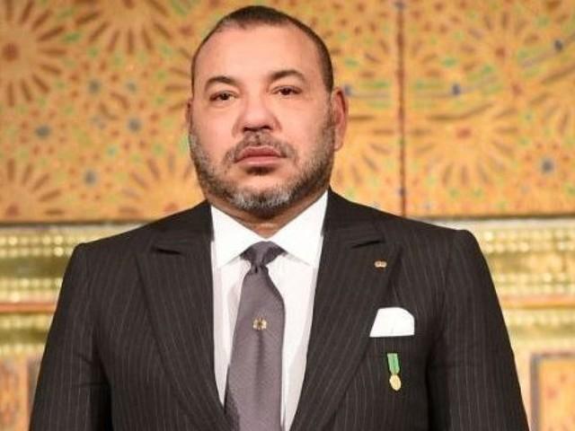 Le roi Mohammed VI gracie 415 personnes, à l'occasion du 64e anniversaire de la révolution du roi et du peuple