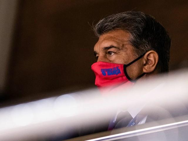 Mercato - Barcelone : Cet indésirable de Koeman règle ses comptes avec le Barça !